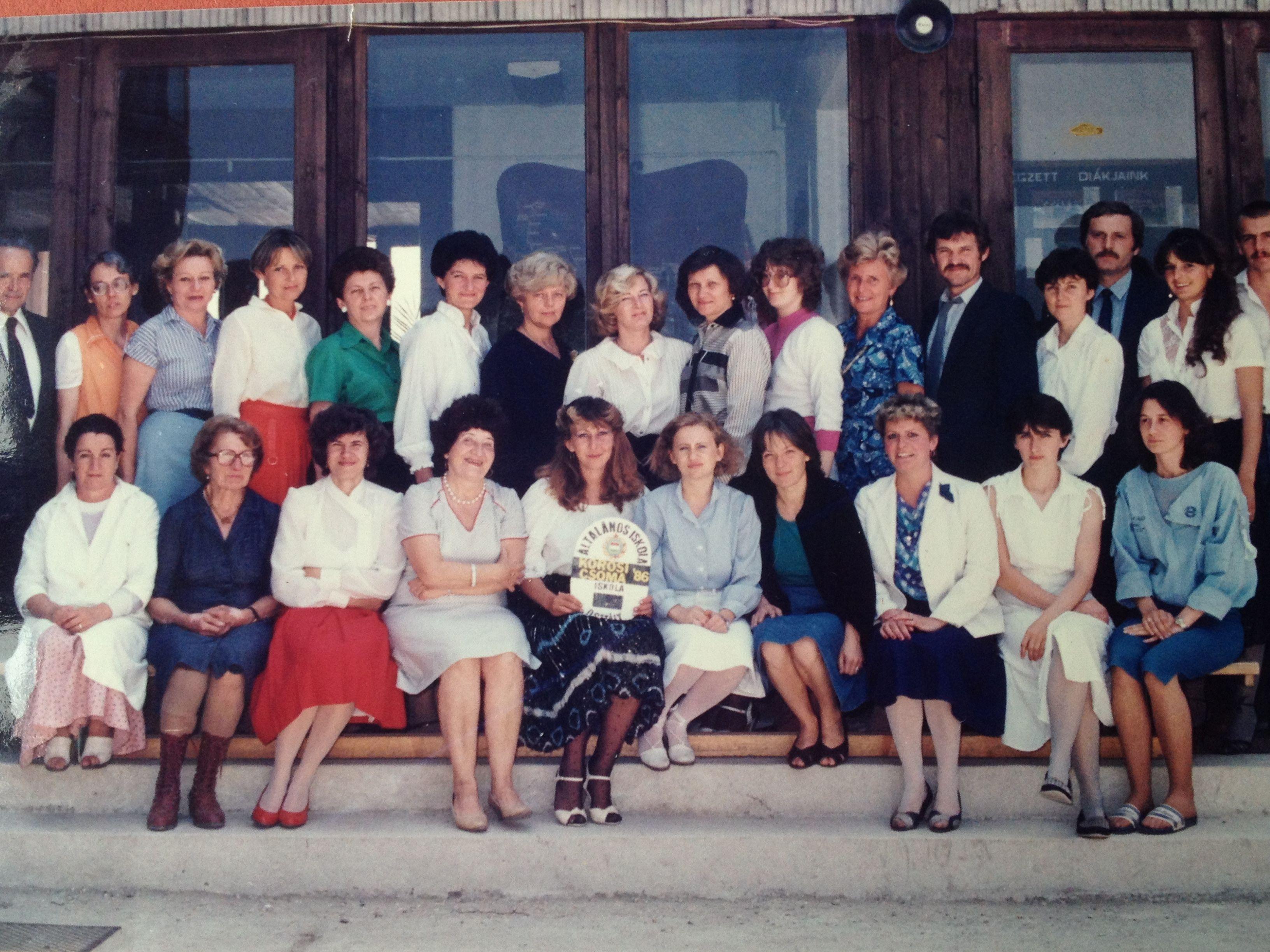 csoportkep_1986